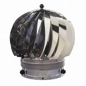 Extracteur Fosse Septique : extracteur de fum e aspiromatic sebico mod le 160 ~ Premium-room.com Idées de Décoration