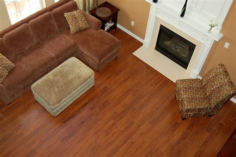 shaw hardwood j wood flooring pineville nc 28134 angies list