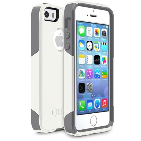 iphone 5s otterbox otterbox commuter series apple iphone 5s
