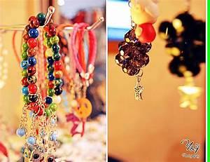 Rody, Handmade, Accessories