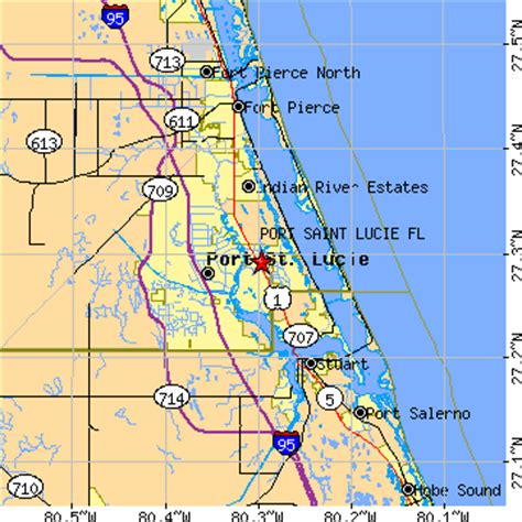 Port Saint Lucie, Florida (fl)  Population Data, Races. Jeep Dealership Los Angeles Vw Dealership Ma. Transmission Clutch Repair Degrees In Cooking. Gps Tracking For Work Trucks. Health Information Technology Resume. Wagner University New York Cheap Git Hosting. How Much Do Video Editors Make. Alberta Blue Cross Seniors On Site Shredding. Consumer Credit Insurance Byod Best Practices