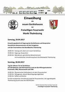 Einladung Zur Einweihung : einladung zur einweihung vorlagen ~ Lizthompson.info Haus und Dekorationen
