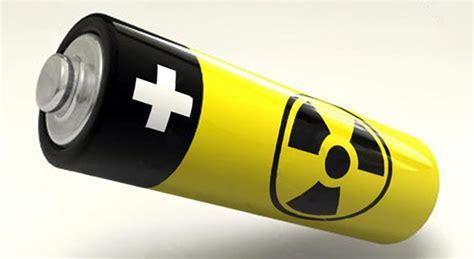 Ученые росатома приблизились к созданию уникальной ядерной батарейки риа новости