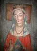 Рихарда Шверинская (швед. Rikardis; 1347 — 23 апреля или ...