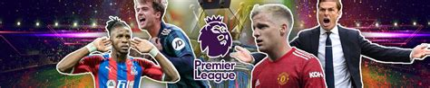 English Premier League Winners and Losers from Matchday 6 ...