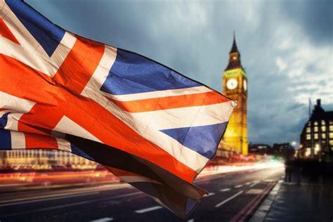 Speed up your unconfirmed bitcoin transaction and confirm bitcoin transaction. UK Government-Backed Accelerator Will Sponsor Blockchain Startups | Blockchain, Buy ...