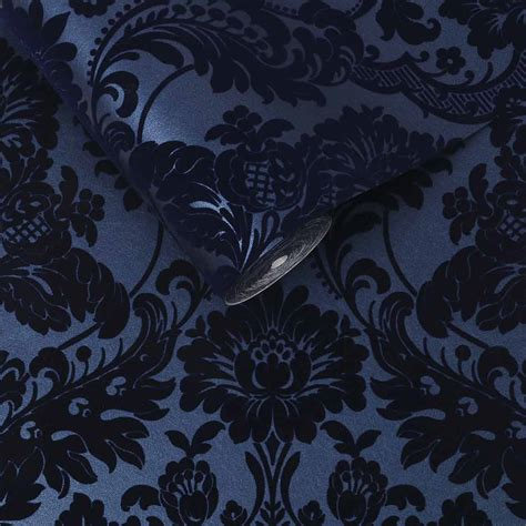 wallpaper designs wall coverings graham brown