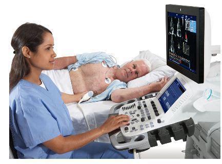 echo test 2d echo test echo cardiography unihealth ahmedabad id 14316260662