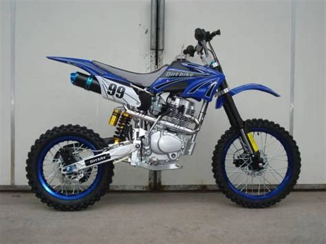 pit bike 250ccm sell 150cc 200cc 250cc high quality dirt bike pit bike