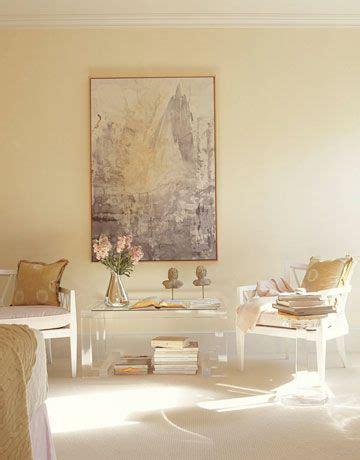 farrow tallow amanda nisbet s toned home paint colors artworks and tones