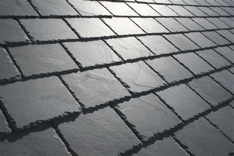 benefits  synthetic slate roofing absolute home