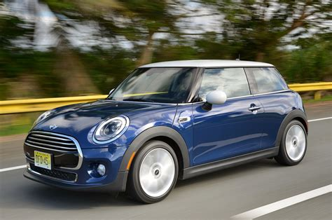 2014 Mini Cooper by 2014 Mini Cooper Reviews And Rating Motor Trend