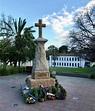 ANZAC Memorial   Monument Australia