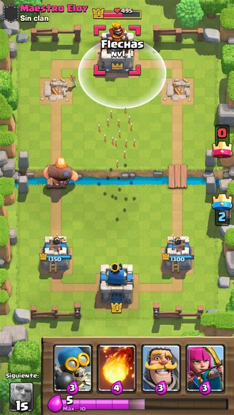 aptoide clash royale 123 download app co