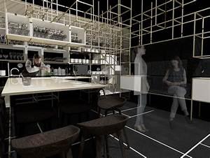 Fh Wiesbaden Innenarchitektur : thema hochschule rheinmain wiesbaden bund deutscher innenarchitekten bdia ~ Markanthonyermac.com Haus und Dekorationen
