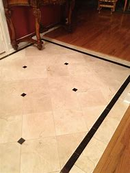 Entry Tile Floor Pattern Ideas