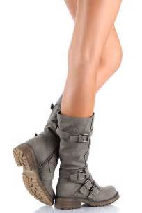 womens grey boots canada wish i had that would go with boots i dig these shoes shoes shoes