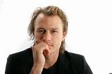 Heath Ledger's Death: 'Dark Knight' Actor Remembered 5 ...