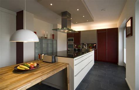 cuisine architecte sandrine bertin décoratrice architecte d 39 intérieur à reims
