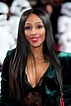 Strictly Come Dancing: Alexandra Burke reveals her late ...