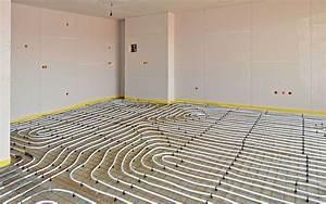 chauffage a bois individuel la fonction hydro en plus With classe energie e maison 4 astronomie futura sciences