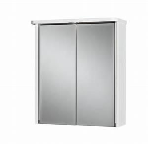 Spiegelschrank 100 Cm Led : jokey spiegelschrank tamrus breite 55 cm mit led beleuchtung online kaufen otto ~ Bigdaddyawards.com Haus und Dekorationen