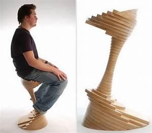 50 Unique Chair Design Ideas Hative