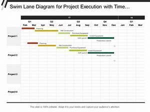 27 Swim Lane Diagram Excel