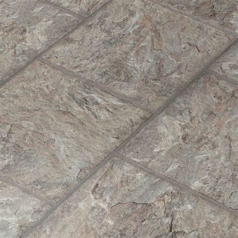 shaw array statite stuart tile courtyard luxury vinyl tile