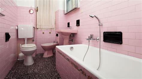 refaire ses joints de salle de bain obasinc