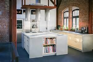 beton arbeitsplatte küche beton küchen kaufen