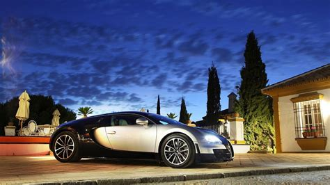 Luxury bugatti veyron wallpaper this great picture for your phone! Download Bugatti Veyron Live Wallpaper Gallery