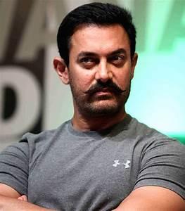 Shah Rukh Khan, Aamir Khan, Priyanka Chopra - 7 Bollywood ...