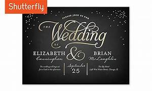 wedding invitations shutterfly groupon With wedding invitation by shutterfly