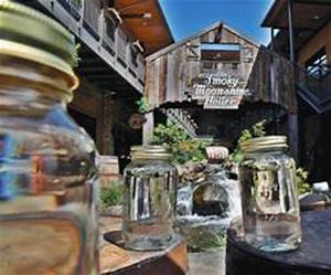 Ole Smoky Moonshine Alcohol Content