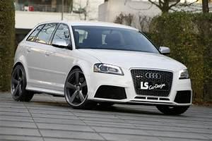 Audi A3 Alufelgen : news alufelgen audi a3 sportback 19 felgen ls16 graphit ~ Jslefanu.com Haus und Dekorationen