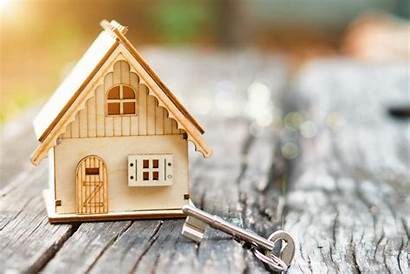 Estate Background Selling Agent Skills Key Table