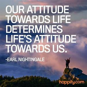 Earl Nightingal... Childlike Attitude Quotes