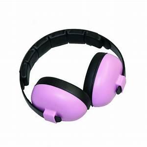 Casque De Protection Bébé : baby banz casque anti bruit pour b b de 3 24 mois de la ~ Dailycaller-alerts.com Idées de Décoration
