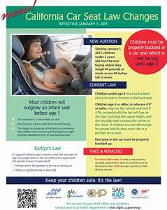 Children Now Required To Stay Rear-Facing Until At Least ...
