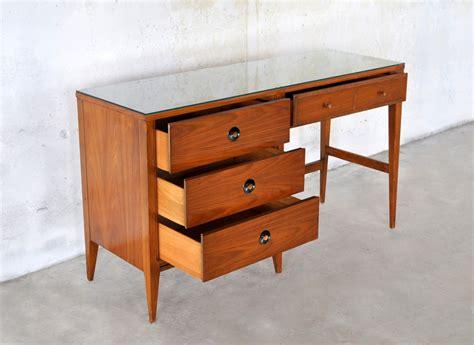 select modern mid century modern desk vanity table