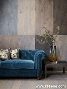 paint colour trends  cues   resene paints