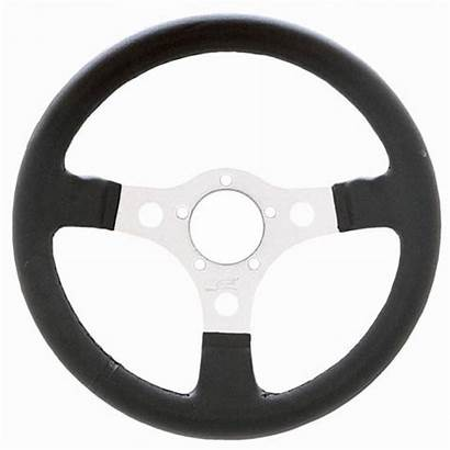 Steering Wheel Horn Grant Button Adapter Rage
