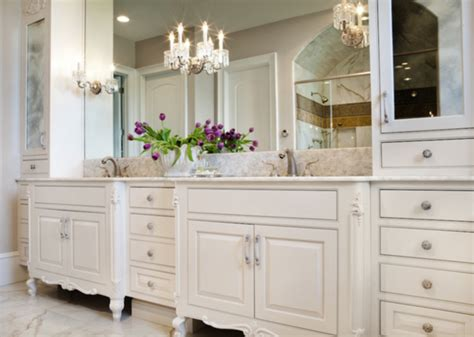 Colored Bathroom Vanities by Stylish Traditional Bathroom Vanities Walsall Home And