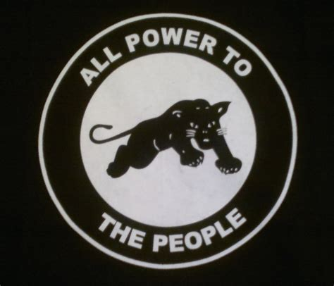 black panthers phone number stupefaction now the black panthers