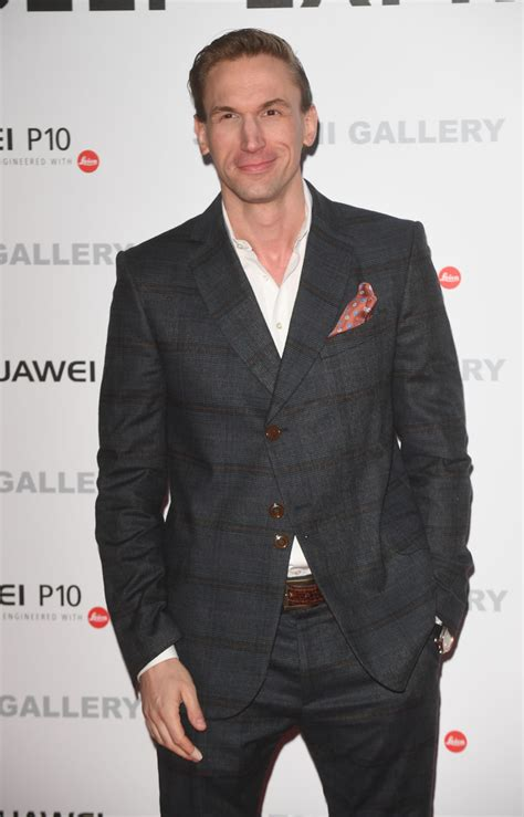 Dr christian jessen if you have been following the antivax 'debate' on here and have been persuaded. Christian Jessen - Christian Jessen Photos - Saatchi ...