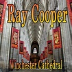 Leaning on a Lampost, a song by Ray Cooper on Spotify