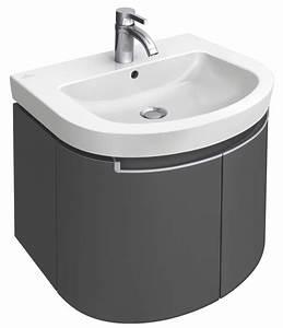 Villeroy Boch Waschtisch Mit Unterschrank : waschbecken rund mit unterschrank ~ Bigdaddyawards.com Haus und Dekorationen