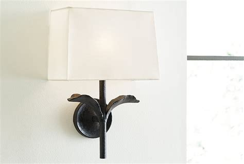inspirations wall sconces vogue lighting i new zealand