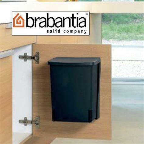 Kitchen Bin Inside Cupboard Door by Kitchen Cupboard Bin Ebay